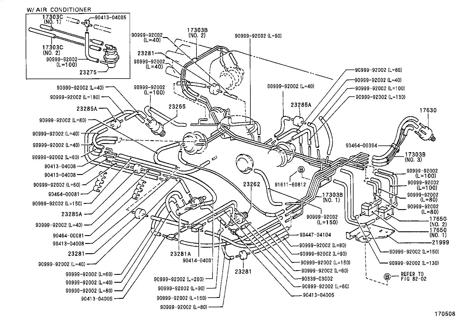 nissan micra 2016 user wiring diagram