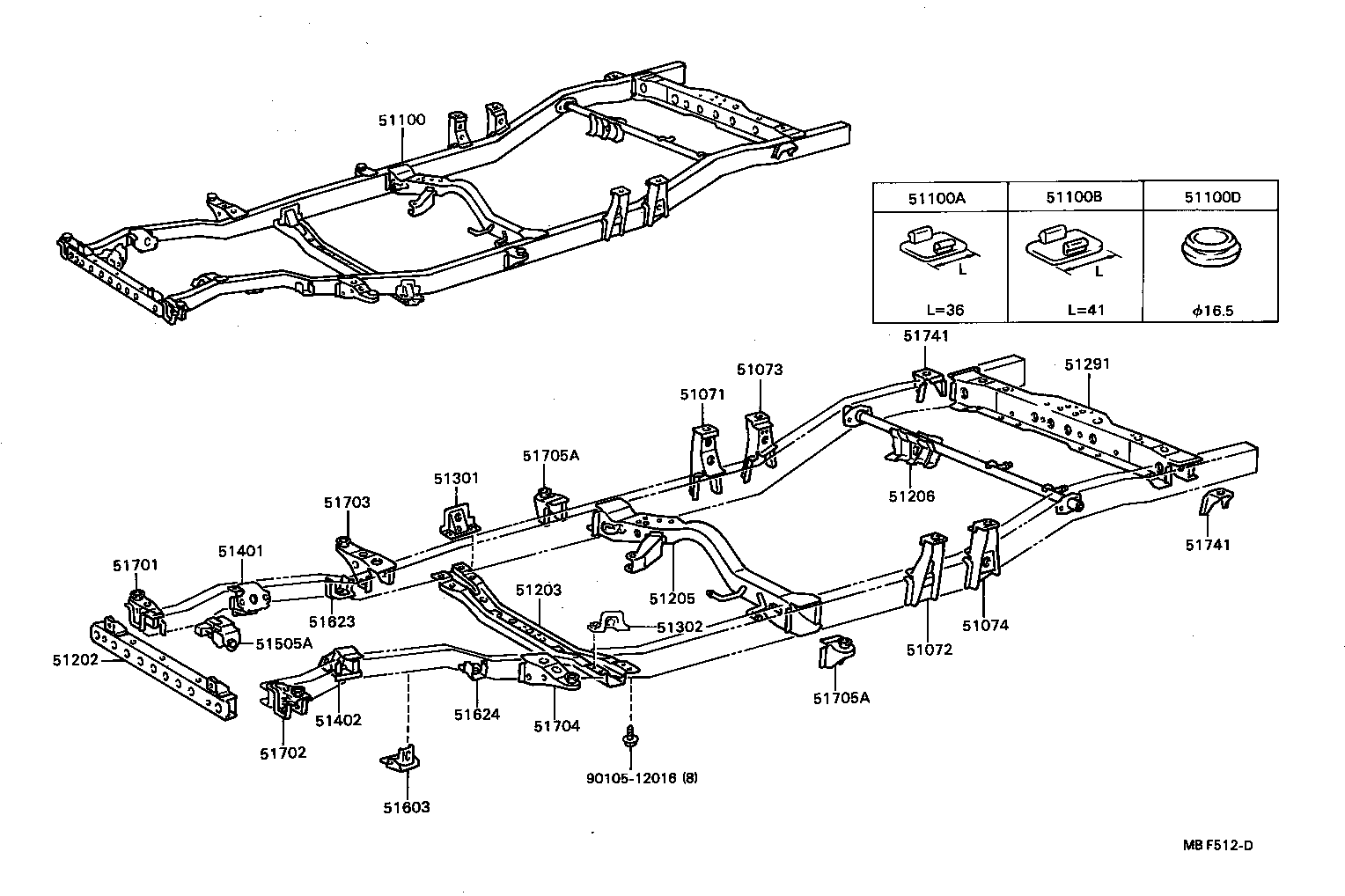 93 toyota celica fuse box diagram