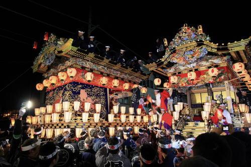 JapanShops_festival_chichibu4