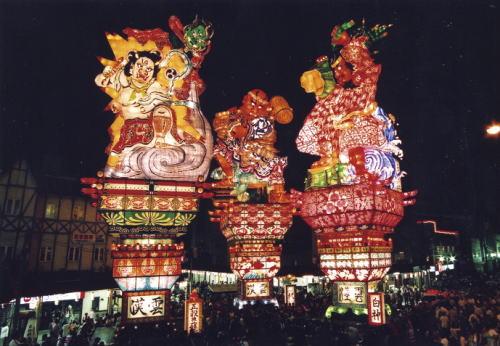 JapanShops_festival_nebuta5