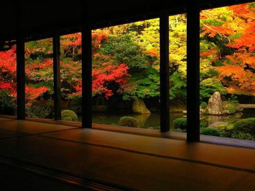 JapanShops_region_kyoto3
