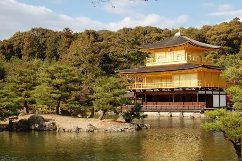 JapanShops_region_kyoto4