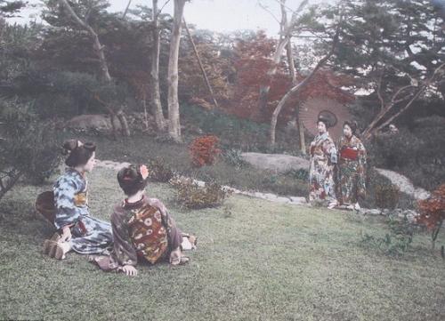 JapanShops_oldjapan,JapanShops_Kimono