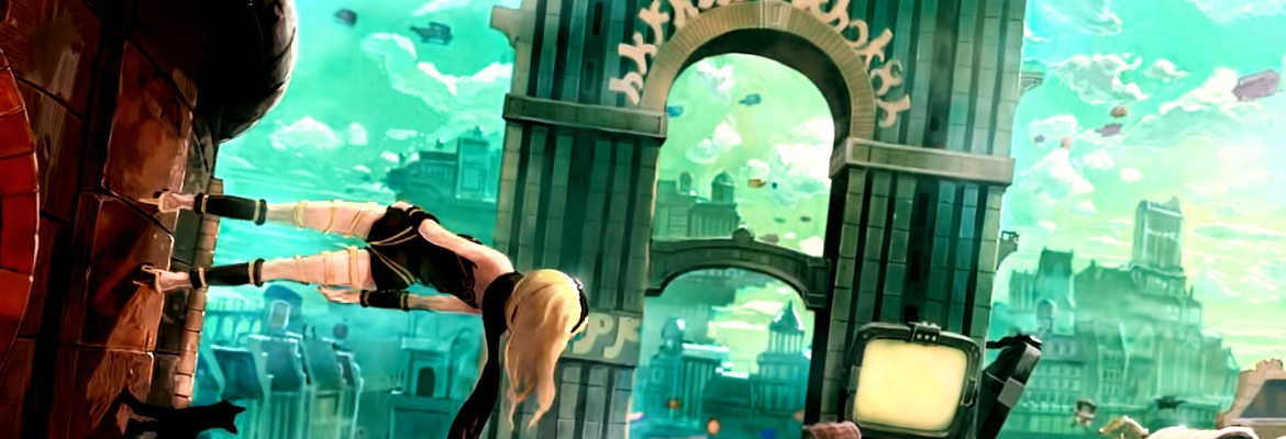 gravity_rush_wp