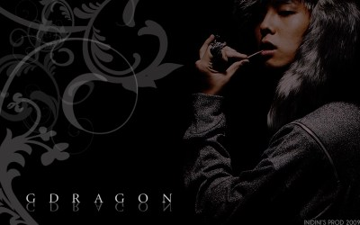 G-Dragon Appearance Sells Records Number Of Tickets