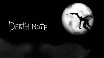 death-note-wallpaper