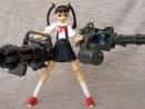 figma_mayoi_hachikuji_guns_gatling