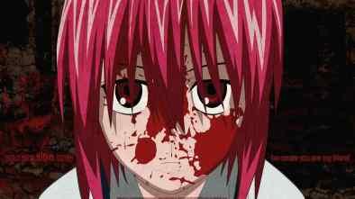 gore-blood