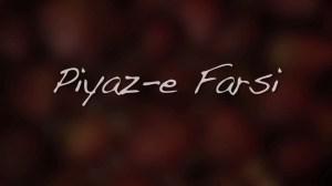 piyaz-e-farsi-01