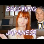 Can you become Japanese?