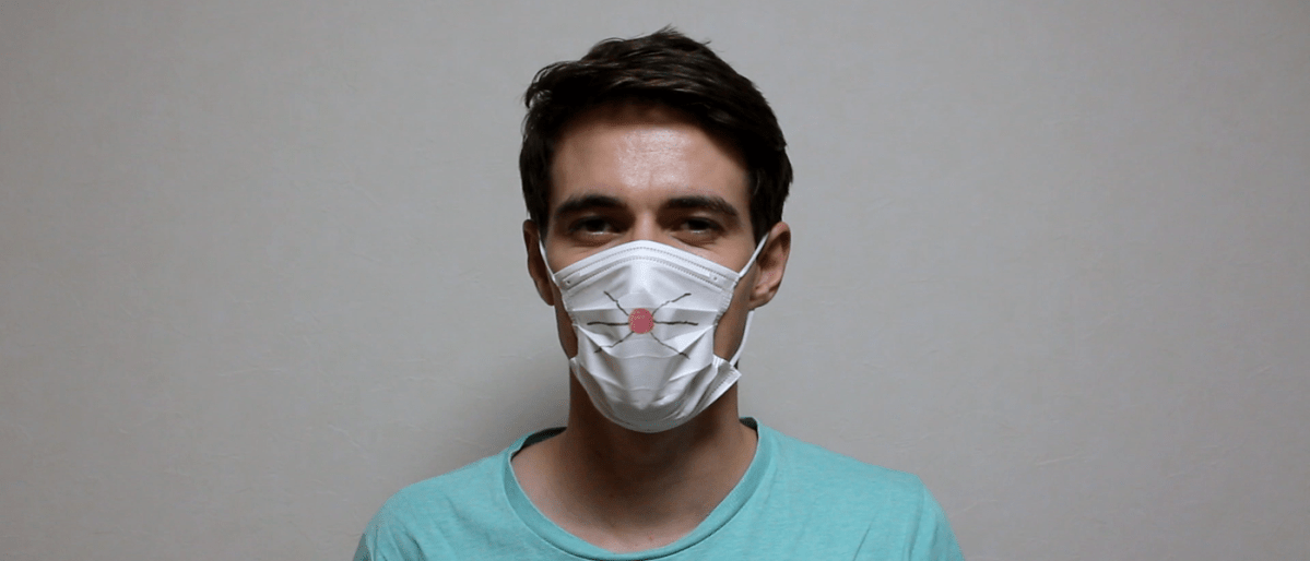 6 reasons why Japanese people wear surgical masks (Video)