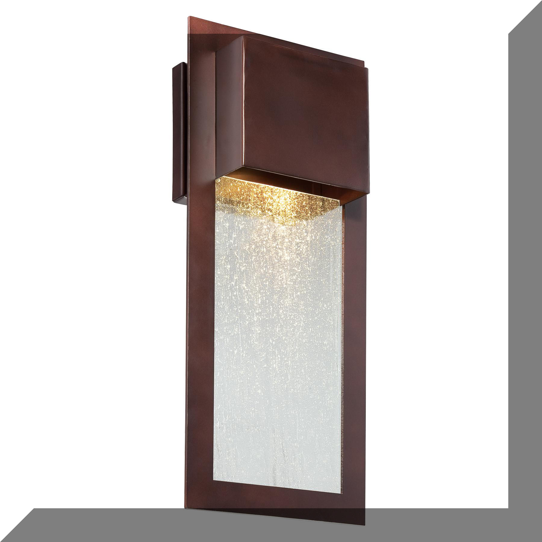 External Light Fittings Japanese And Oriental Outdoor Lighting Fixtures