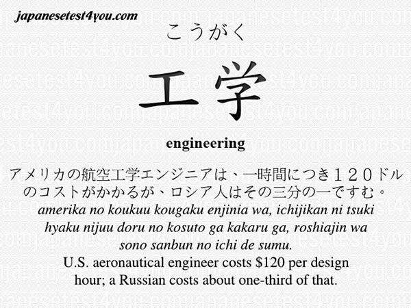 Japanesetest4you \u2013 Free Japanese practice tests and flashcards - vocab flashcards