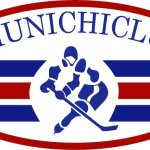 The Chunichi Wings