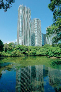 tokyo-twin-parks-exterior