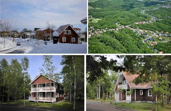 sweden-hills-hokkaido-3