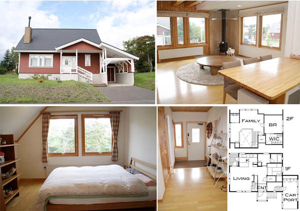 sweden-hills-hokkaido-house-n