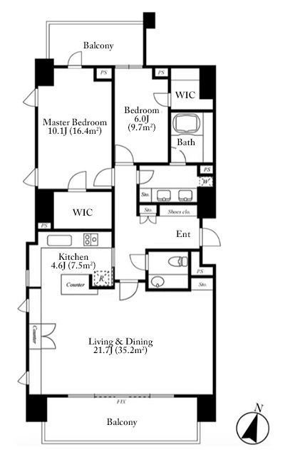 2 Car Garage Plans With Workshop further Single Story House Plans as well Weekend Fun furthermore Great Room Ranch House Plan D67 2016 in addition Hwepl74711. on 400 sq ft store