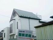 iseharashi (2)