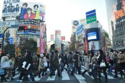 Things that foreigners find annoying about life in Japan ...