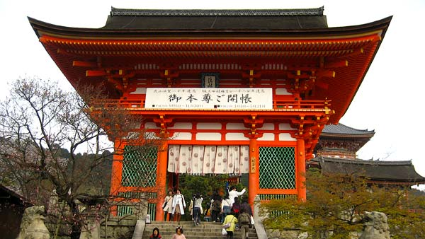Is It Safe To Travel To Japan?