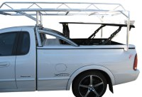 Roof racks ford ute canberra