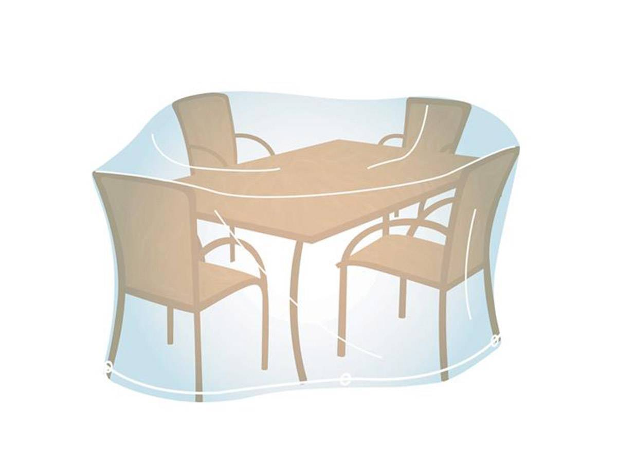 Housse De Protection Table De Jardin Housse De Protection Salon De Jardin Campingaz