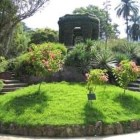 jardim oliv
