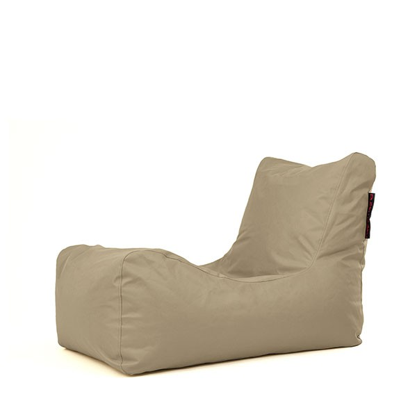 Pouf Exterieur Waterproof Pouf Lounge - Jardinchic