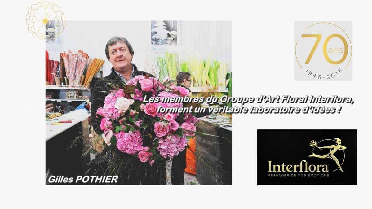 Interflora Toulouse Index Of Wp Content Uploads Elementor Thumbs