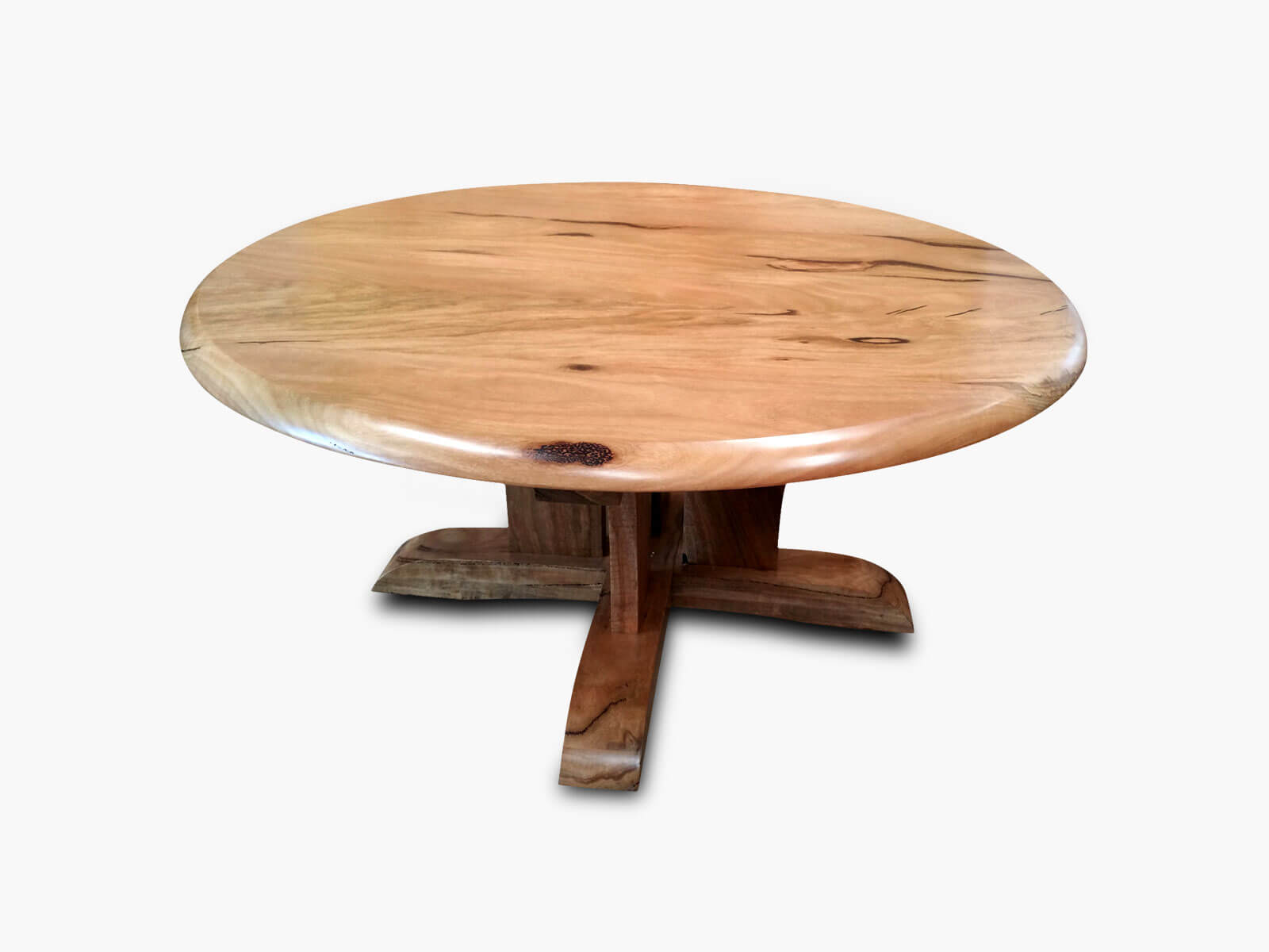 Coffee Table Australia Timber Coffee Tables Australia Jarrimber