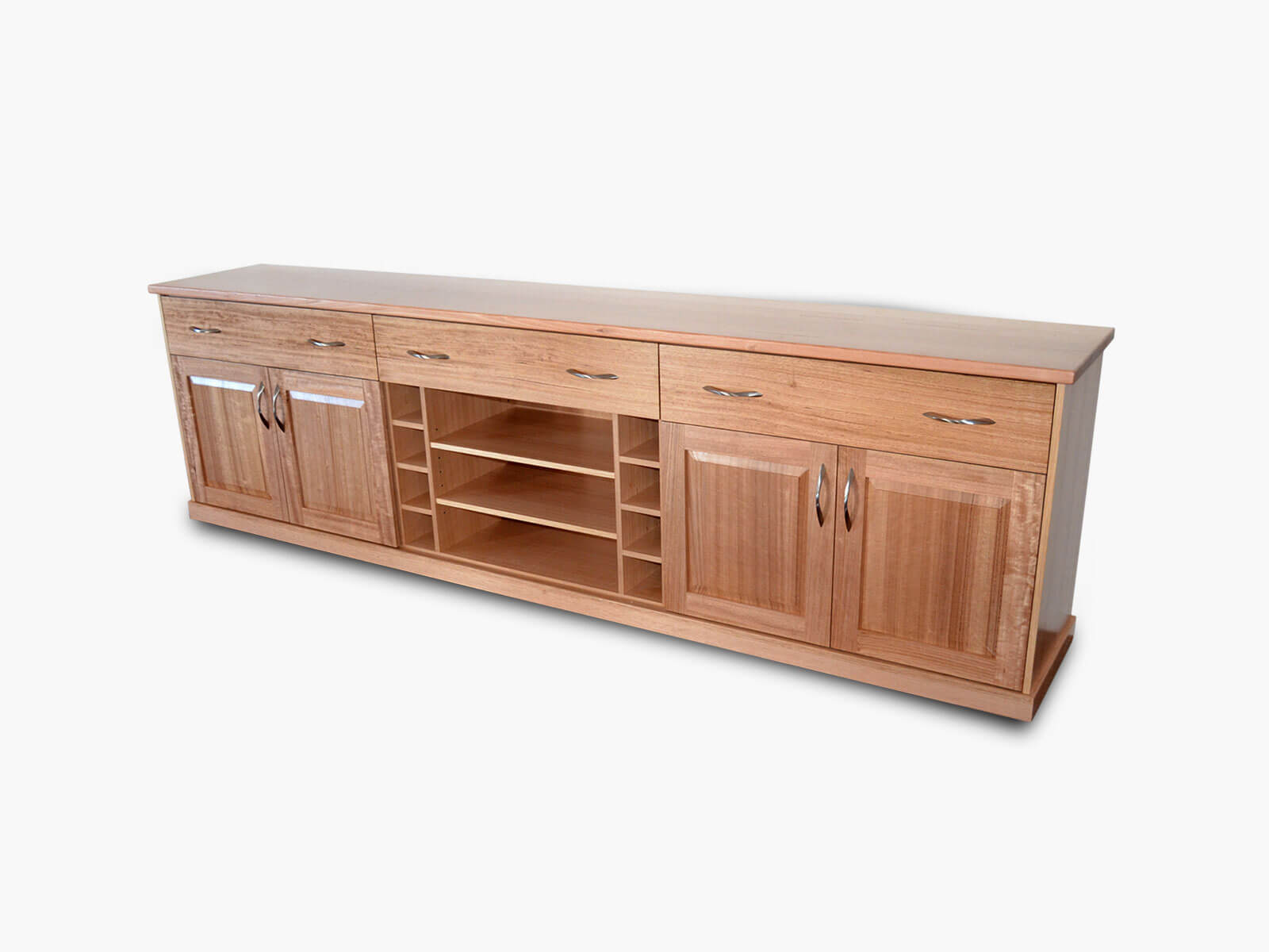 Timber Sideboard Timber Buffet Furniture Australia Buffet Cabinets