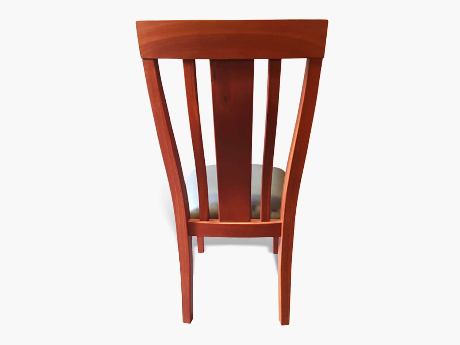 High Bar Tables Perth Port Hedland Dining Chair Jarrimber