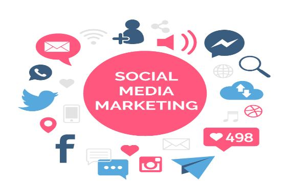 How to Create A Social Media Marketing Plan from Scratch? - Jarvee