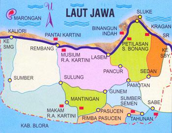Geografi Kab Blora Kabupaten Blora Wikipedia Bahasa Indonesia Ensiklopedia Kabrembang Jadikan Hidup Ini Lebih Berarti