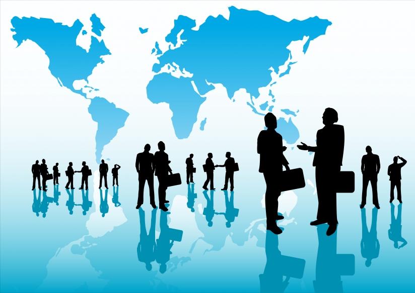 Contoh Contoh Program Pembangunan Ekonomi Kumpulan Judul Contoh Skripsi Bahasa Inggris << Contoh Contoh Proposal Tesis Magister Pendidikan Lengkap Contoh Share The