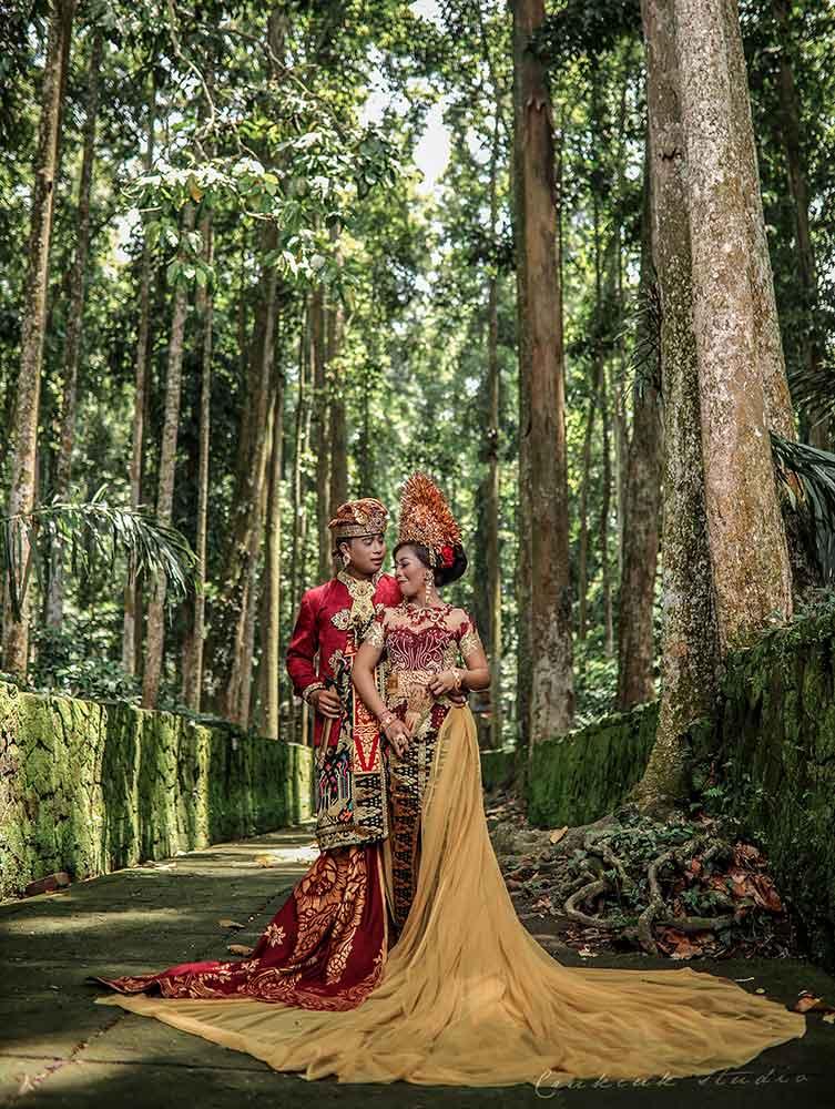 background foto wedding