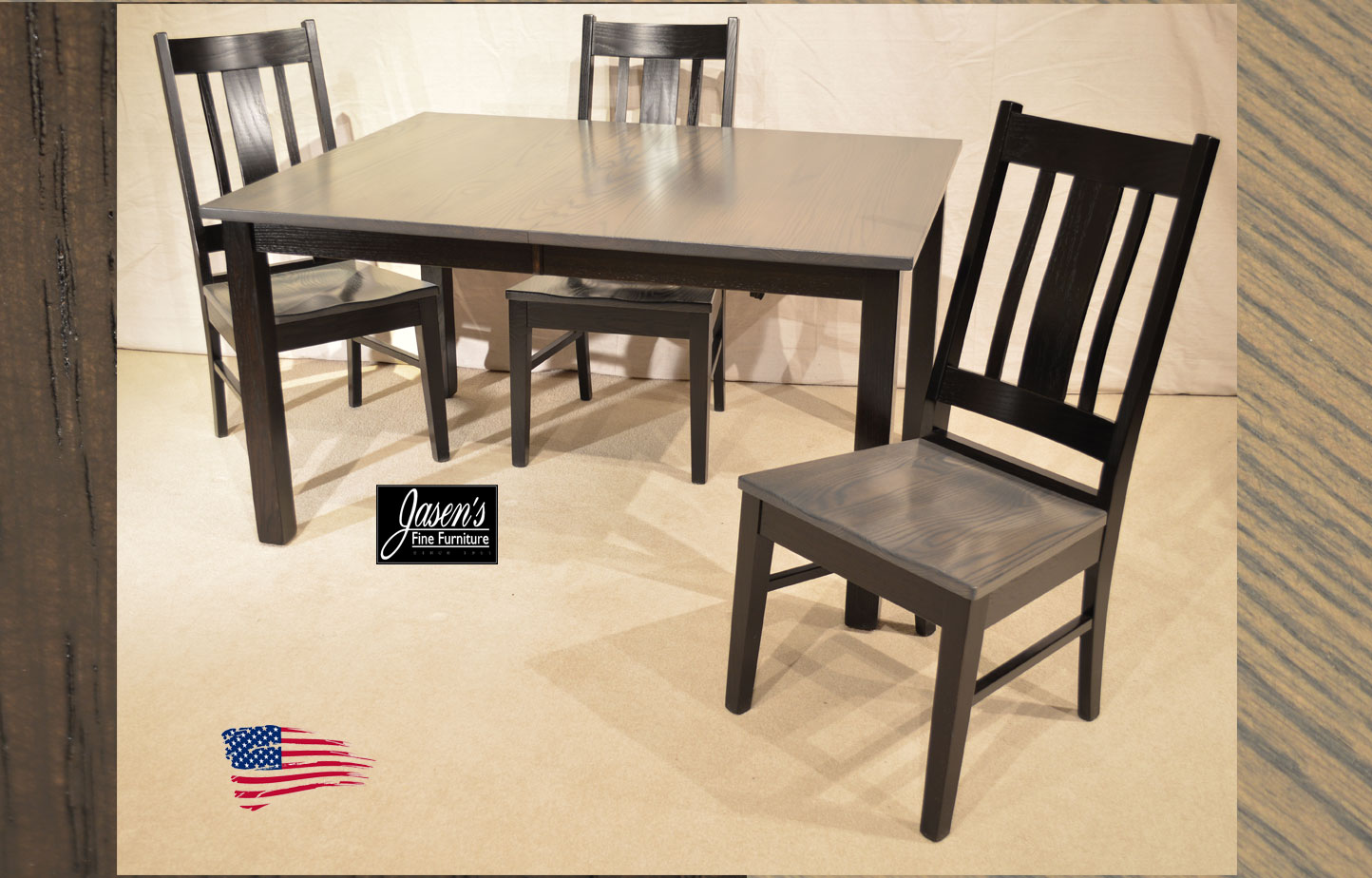 Plymouth Furniture Clearance Plymouth Table Jasen 39s Fine Furniture Since 1951