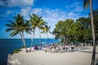 Beach Wedding Venue Ideas: Key Largo Lighthouse Beach ...