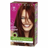 Herbal Essences Hair Color $1 off Printable Coupon
