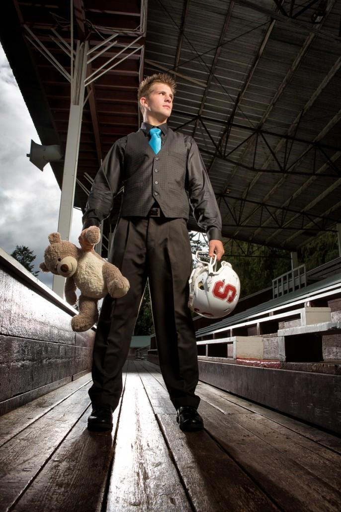 Soccer Girl Wallpaper Senior Photo Gallery Guys Jason Duchow Photography