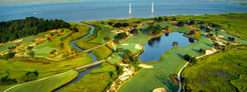 seaside_seaisland_georgia