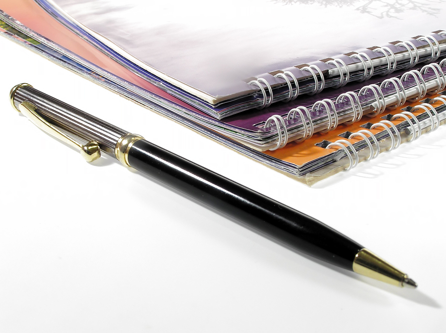 Office Supplies, Office Furniture, Fine Pens, Custom Printing New - ball office supplies
