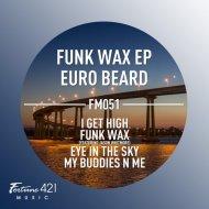 Funk Wax Album