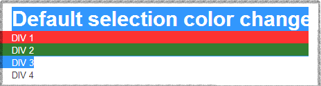default_selection