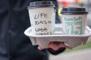 RomSoft_Life_Runs
