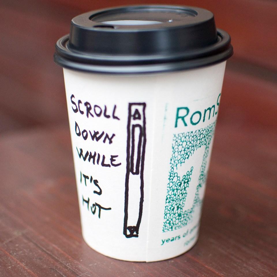 RomSoft_Scroll_Down