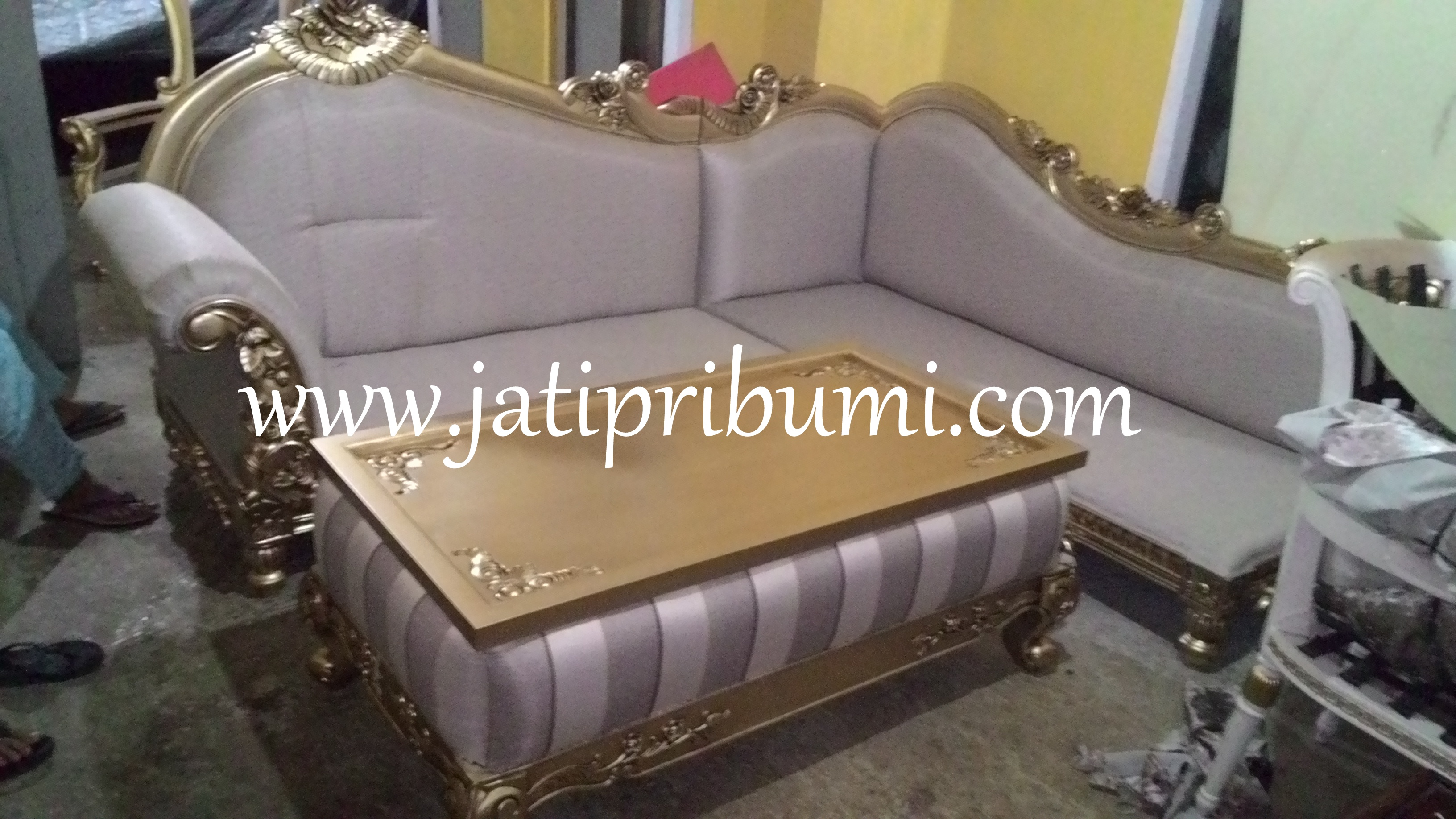 Model Kursi Sofa Terbaru Index Of Wp Content Uploads 2015 08