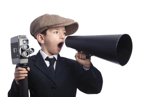 iStock_000016953126Small-young-director
