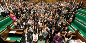 Youth-Parliament-600x300